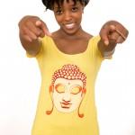 Afrodelik - Buddah, women