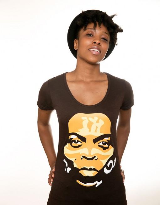Afrodelik - Fela Women