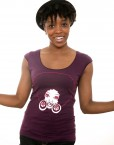 Afrodelik - Kitty Jones, women