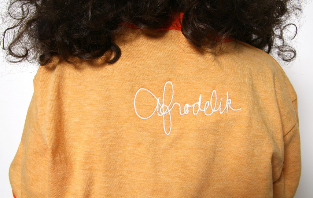e-catalogue photos for Afrodelik designs, 2007. Desiree Marshall.