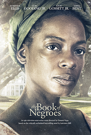 the-book-of-negroes-poster