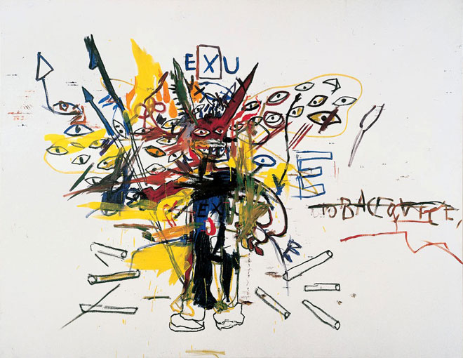 Basquiat-Vol-II-660